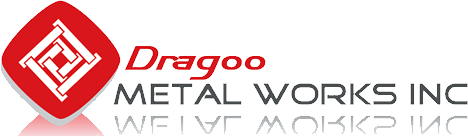 Dragoo Metal Works, Inc.
